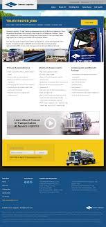 Sunoco Logistics Crude Trucking Competitors, Revenue And Employees ...