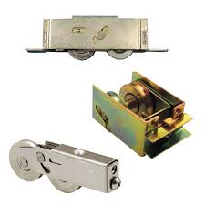 Peachtree Patio Door Replacement by Sliding Door Hardware U0026 Parts For Glass Patio Doors