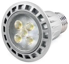watt par20 led light bulb led bulbs st louis by bright par