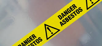 testing for asbestos doityourself com