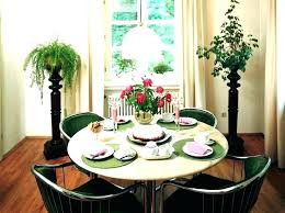 Full Size Of Dining Room Table Centerpiece Images Decor Ideas Pinterest For Christmas Decoration Dinner Likable