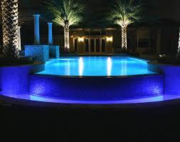 lighting pool light fixtures light light bulbs handsome led