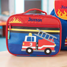 Personalized Classic Fire Truck Lunch Box | Dibsies Personalization ... Amazoncom Tomica Lunch Box Fire Engine Dlb4 Japan Import By Owasso Apartments Threatened By Grass Fire News9com Oklahoma Wildkin Uk Lunch Boxes Bpacks Jomoval Hallmark 2000 School Days Disney Fire Truck Box New Sealed Wfrs Apparatus Histories Windsorfirecom Cheap Fireman Sam Bag Find Deals On Line At Alibacom Engine Divider Plate Truck Party Pinterest Firetruck Pipsy Chef Movie Archives Franchise My Food Lego Photo Gallery See Our Original Photos Brixinvestnet Mickey Mouse Vintage Date Unknown Old Boxes Truck Bento Bento And Hummus