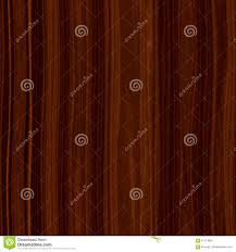 High Quality Resolution Seamless Wood Texture
