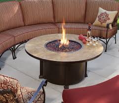 Lehrer Fireplace And Patio Denver patio lehrers fireplace and patio