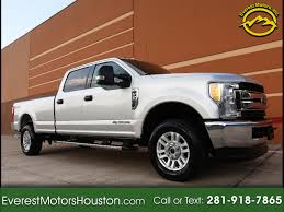 Buy Here Pay Here Cars For Sale Houston TX 77063 Everest Motors Inc.