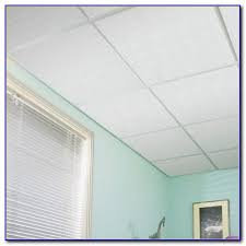 armstrong commercial ceiling tiles 2x2 armstrong commercial kitchen ceiling tiles tiles home