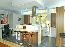 couleur armoire cuisine couleur armoire de cuisine cuisine ux couleur pour armoire de