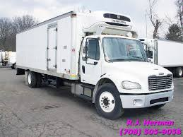 2012 Freightliner M2 26ft Refrigerated Straight Truck - (CDL ... 2000 Freightliner Straight Truck Youtube 2015 M2 106 Box Truck For Sale Spokane Wa 5641 Flb Long Frame Freightliner Straight Trucks 2003 Business Class Active Columbia Straight Truck Tandem Axle Sleeper For Buy 2004 Fl70 20ft Reefer For Sale In Dade City Flseries Wikipedia In North Carolina From Triad 2017 Under Cdl Greensboro Specifications 2010 24 Ft Non Clazorg