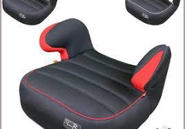 si e auto rodifix siege auto bebe confort rodifix 505232 rodifix air protect de bébé