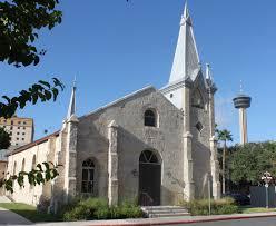 13th Floor San Antonio Tx by St Paul U0027s Square Urban Spotlight San Antonio
