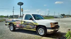 Towing Seyer's Garage & Towing - Auto And Truck Repairs - Cape ... Hessco Roadside Assistance Towing Innovations Jacksonville I64 I71 No Kentucky 57430022 24hr Assistance Car Towing Truck Icon Vector Color Aa Zimbabwe Beans Offers 24hour Roadside Fred 2006 Chevrolet Silverado 1500 History Pictures Services In Ontario Home Capital Recovery Tow Truck Too Cool Heavy Duty Pierce Santa Maria California