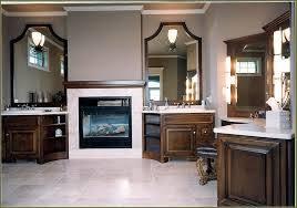 kitchen breathtaking kitchen cabinets ikea ikea kitchen sale 2016