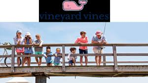 Vineyard Vines Coupon Code, Promo Codes & Coupons By ... Honda Of The Avenues Oil Change Coupon Go Fromm Code Shopcom Promo Actual Whosale Vineyard Vines Coupons Extra 50 Off Sale Items At Rue21 Up To 30 On Your Entire Purchase National Corvette Museum Store Vines December 2018 Redbox Deals Text Webeasy Professional 10 Da Boyz Pizza Fierce Marriage Discount Halloween Chipotle Vistaprint T Shirts Coupon Code Bydm Ocuk Oldum Ux Best Practice The Allimportant Addtocart Page