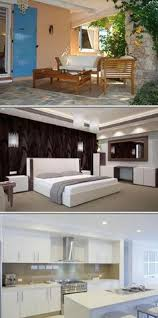 Check out Pro Staged Homes if you re searching for home decoration