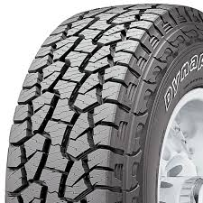 Hankook Dynapro AT-M RF10   TireBuyer Hankook Tires Greenleaf Tire Missauga On Toronto Media Center Press Room Europe Cis Truckgrand Dynapro At Rf08 P23575r17 108s Walmartcom Ultra High Performance Suv Now Original Ventus V2 Concept H457 Tirebuyer Hankook Dynapro Mt Rt03 Brand Video Truck And Bus Youtube 1 New P25560r18 Dynapro Atm Rf10 2556018 255 60 18 R18 Unveils New Electric Vehicle Tire Kinergy As Ev Review Great Value For The Money Winter I Pike W409