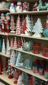 Ceramic Christmas Tree Bulbs Hobby Lobby by Christmas Inspiration Red U0026 Aqua Frosting Aqua And Events