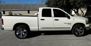 100 Diesel Trucks For Sale In San Antonio Nice Used Dodge Tx Car Teriors