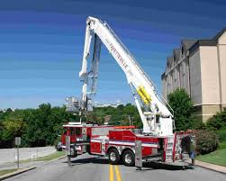 Fire Truck Engine Ladder | Ladder-1 114ft E-ONE Bronto Skylift ... Fire Truck Ladder Engine With Extended During A Remote Control Mercedes Engine Ladder Truck Sound Lights 4wd Fire Engines Ladder Or Hose Diecast Metal Red Pull Back Power 1952 Crosley Kiddie Hook And Toyze Water Pump Extending Amazoncom Bruder Mb Sprinter Best Quality Kajama Aerial 32 42 Meter Mfd Receives New Merrill Foto News Fdny Fire 106 Going Back To Station Hd Youtube Huntington Ny September 7 Huntington Manor Department New Trucks Delivered To City Of Mount Vernon City Of Mount