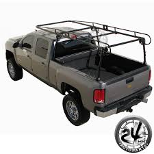57 Pickup Truck Lumber Racks, Heavy Duty Truck Racks ... Removable Ladder Racks Texas Truck Apex No Drill Steel Rack Discount Ramps Dna Motoring Universal Adjustable 132x57 Pickup Tms 800lb Pick Up Contractor Tr401s Wner Us T1 For Dc Colorado Rg 07120816 Alloy Motor F2c Utility To 650lb Capacity 2bar Cargo Honda Ridgeline 2017 And Ridge 5 Bed Alinum Youtube Kayak Canoe Amazoncom Eautogrilles 500lbs