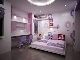 Bedroom Interior Design s