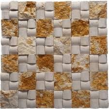 cheap ceramic wall tile find ceramic wall tile deals on line at