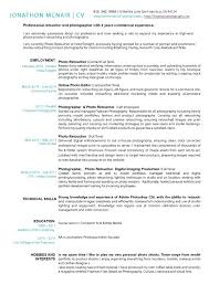 Photographer Resume Samples Commercial Photo Contract Template ... Photographer Resume Samples Velvet Jobs Examples Professional Template Word Ideas Freelance Otographer Resume Karisstickenco Graphic Design Sample Writing Guide Rg Rumes Photography Class Objectives And 25 Freelance Thewhyfactorco Art Templates Elegant Unique Printable 99 Karis Sticken Co Creative Luxury Graphy All Good 1000 Images About Creative Design Modern Pdf Bitwrkco