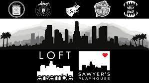 100 Loft Ensemble Home Facebook