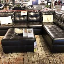 American Furniture Warehouse 141 s & 270 Reviews Home