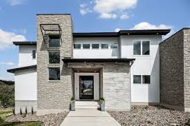 100 Pictures Of Modern Homes Contemporary In San Antonio Custom Home Builder San