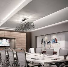 Tectum Concealed Corridor Ceiling Panels by Integrated Ceiling Solution Armstrong Ceiling Solutions U2013 Commercial