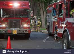 Firemen Visible Between Fire Trucks With Emergency Lights Active ... Fire Truck Watch Dogs Wiki Fandom Powered By Wikia Firefighters Respond To Home Fire In East Providence Rhodybeat Fighters Two Alarm Tillamook News New Jersey Respond Working Attic Chicago Department Radio Terms And Lingo Firefighter Jobs Ridley Park Company Pa Front Trucks Responding Siren Accsories Two Adults Children Killed Oshawa House 3 Others Barboursville Volunteer Home Facebook Grand Haven Tribune Emergency Crews At Magnum Coffee Httpwwwphotoimpressionsgallerycom