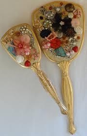 Celluloid Vanity Dresser Set by 77 Best Vintage Brushes Images On Pinterest Vintage Vanity