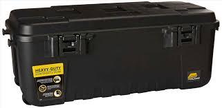 100 Truck Bed Bag Rhautomobilemagcom Boxer Cargo Unloader U Ton Capacity Northern Tool
