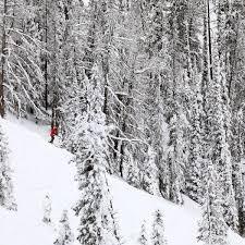 Sun Valley Idaho Ski Mag