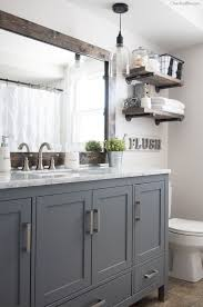 Owl Bathroom Set Kmart by Nursery Decors U0026 Furnitures Bathroom Sets Near Me With Bathroom