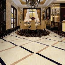 kitchen marble floor designs peenmedia