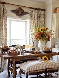 French Country Curtains For Living Room Lovely 858 Best Beautiful Images On Pinterest Of