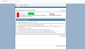 Aircanada Com Promo Code / Papa John How To Get Promo Codes For Air India Quora Mplate Latest News Punta Gorda Airport Quick Fix Coupon Code Best Store Deals The Three Worst Airlines In America Perfumania September 2018 20 Off Promo Code Sale On Swoop Fares From 80 Cad Roundtrip Etihad 30 Economy Business Codes From United States Official Cheaptickets Coupons Discounts 2019 Allegiant Air Related Keywords Suggestions Coupons Allegiant Flights Flying Europe Has Never Been Cheaper Alligint Buy Bowling Green Ky