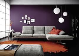 edel sofa francis koinor wohnzimmer dekor
