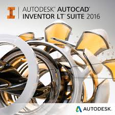 Autodesk Inventor For Mac by Amazon Com Autocad Inventor Lt Suite 2017 Subscription With