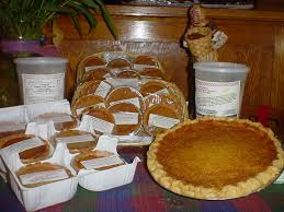 Pumpkin Pie Urban Dictionary by Bean Pie Wikipedia