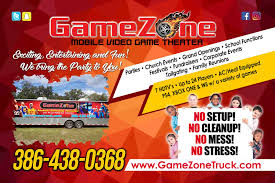 GameZone Truck Low Prices At American Truck Simulator Game Maryland Video Therultimate Rolling Party In The Towns And Pricing Options Street Gamz Rolling Games Party Usa Partygameusa Twitter Franchise Info Premier Mobile Pricing Truck Rental Services Pinterest Service