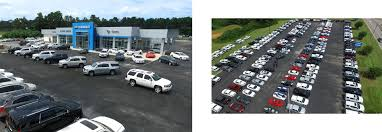 Find Glynn Smith Chevrolet Buick GMC Opelika AL | Near Columbus, GA Used Trucks Columbus Ga New Car Models 2019 20 Auto Mart Cars Ne Dealer Honda Lease News Of Release And Reviews Craigslist Ga Best For Sale By Owner Options 2018 Nissan Titan Xd Single Cab And For Intertional Used Truck Center Of Indianapolis Intertional Starkville Ms Whosale Express At Mercedesbenz Of In Less Atlanta Serving Norcross Subaru Dealership Rivertown Lynch Cadillac Auburn Opelika