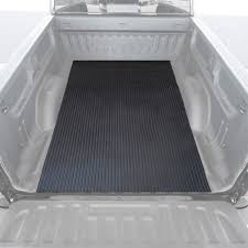 BDK MT-330 Black Heavy-Duty Utility Truck Bed Floor Thick Rubber ... Buy The Best Truck Bed Liner For 19992018 Ford Fseries Pick Up 8 Foot Mat2015 F Rubber Mat Protecta Direct Fit Mats 6882d Free Shipping On Orders Over Titan Nissan Forum Cargo Bushranger 4x4 Gear Matsbed Styleside 0 The Official Site Techliner And Tailgate Protector For Trucks Weathertech Bodacious Sale Long Price In Liners Holybelt 20 Amazoncom Rough Country Rcm570 Contoured 6 Matoem 6foot 6inch Beds Dunks Performance