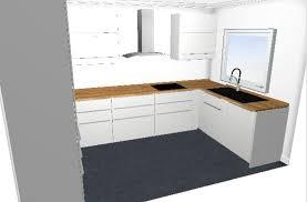 ikea metod küche planung mit fremdgeräten status offen