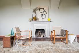 100 Bertolini Furniture Marco Photographer Milano Italy