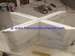 moderne elegante design marmor tisch basen für esszimmer büro kaffee ecke seiten tische buy feine qualität marmor tisch basen für esszimmer büro