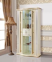 Modern Liquor Cabinet Ideas by Home Bar Cabinet Home Bar Cabinet Suppliers And Manufacturers At
