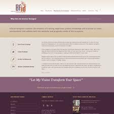 100 Conrad Design Bfid2 Cutting Edge Graphic Web